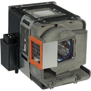 eReplacements Compatible projector lamp for Mitsubishi FD630U, WD620U