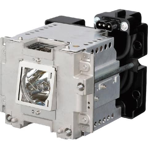 Compatible Projector Lamp Replaces Mitsubishi VLT-XD8000LP