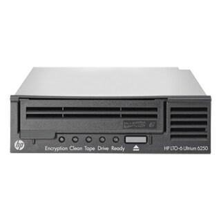HP StoreEver LTO-6 Ultrium 6250 SAS Internal Tape Drive/S-Buy