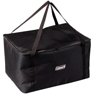 Coleman Stove/ Oven Carry Case