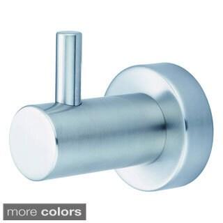 Pioneer Motegi Series 7MT033 Robe Hook (3 options available)