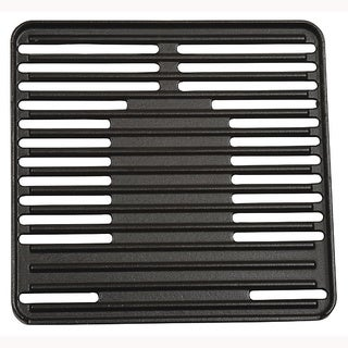 Coleman NXT Half Grill Grate