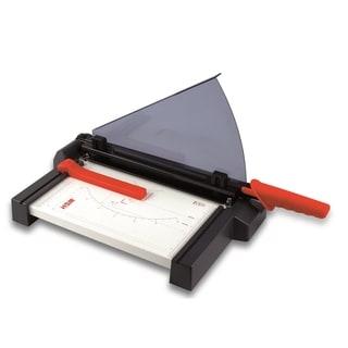 HSM Cutline G3225 Guillotine Paper Cutter (25 Sheet / 12.8-inch Cut)