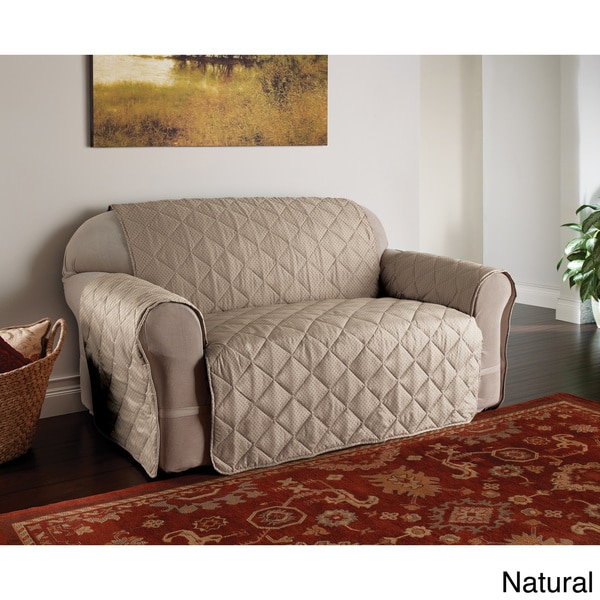 Innovative Textile Solutions Total Furniture Sofa