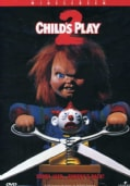 Childs Play 2 (DVD)