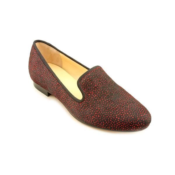 Clever Cole Hahn Country Women's Black Suede Clogs Size7b Clothing, Shoes & Accessories