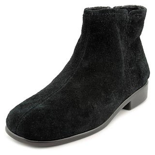 Aerosoles Women's 'Double Trouble' Booties