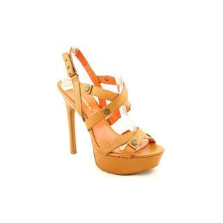 Via Spiga Women's 'Hisa' Leather Sandals