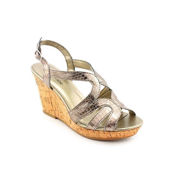1b595e2dcd ... Women's Sandals. Kelly & Katie Women's 'Cara'