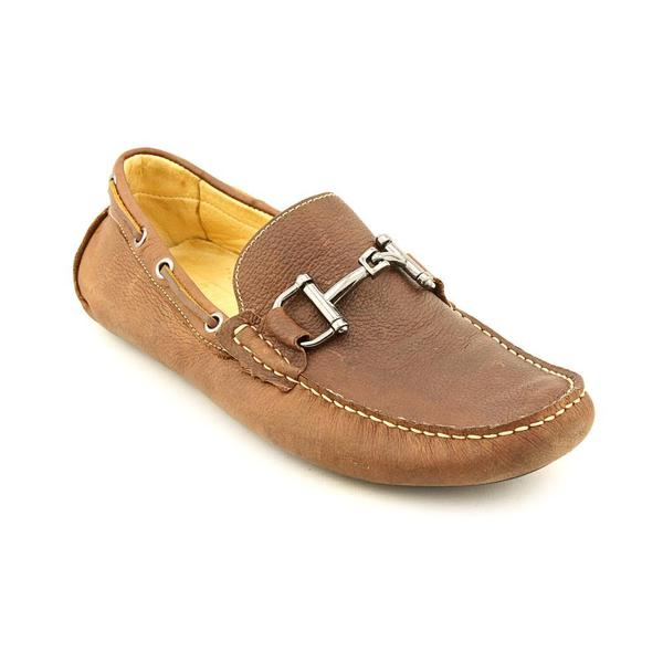 Mercanti Fiorentini  Men Shoe