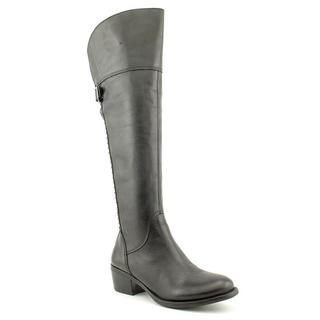 Vince Camuto Women's 'Bollo 2' Leather Boots