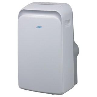 Arctic King 12K BTU Portable AC/Heater