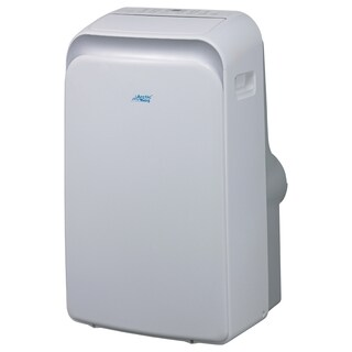 Arctic King 14K BTU Portable AC