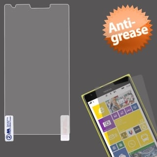 INSTEN Anti-grease Screen Protector for Nokia Lumia 1520
