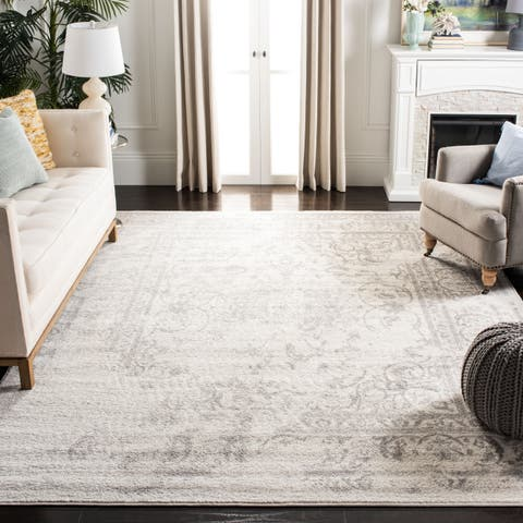 Buy 8' x 10' Area Rugs Online at Overstock | Our Best Rugs Deals  X Kitchen Ideas Html on new home ideas, creative room ideas, save the date ideas, western wedding ideas, school room ideas, cool ideas, rain gutter ideas, curl ideas, twitter ideas, vintage invitation ideas, operating system ideas, table of contents ideas, microsoft excel ideas,