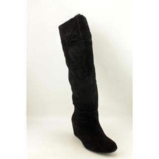 Nine West Women's 'Amelie' Regular Suede Boots