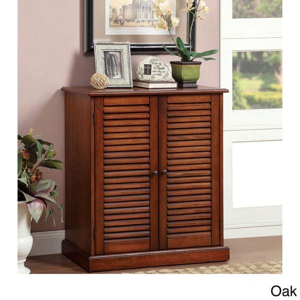 furniture shoe cupboard. furniture of america delza 5shelf shoe cabinet free shipping today overstockcom 16070360 cupboard e