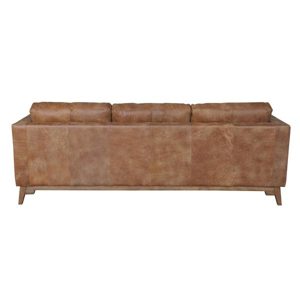 tan leather sofa for sale gumtree corner ebay living room ideas
