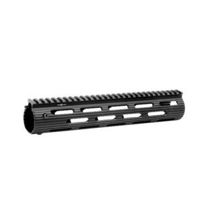 Troy VTAC Alpha Rails without Sights