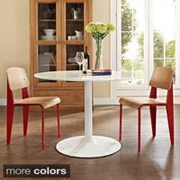 Cabin Dining Chair (Set of 2)