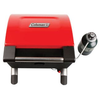 Coleman NXT 50 Table Top Propane Grill|https://ak1.ostkcdn.com/images/products/8840657/Coleman-NXT-50-Table-Top-Propane-Grill-P16070949a.jpg?impolicy=medium