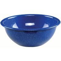 Coleman Enamelware Bowl
