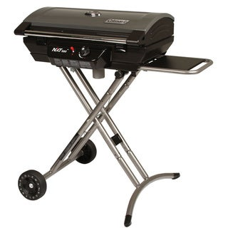 Link to Coleman NXT 100 Grill Similar Items in Camping & Hiking Gear
