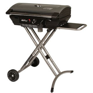 Coleman NXT 100 Grill|https://ak1.ostkcdn.com/images/products/8840687/Coleman-NXT-100-Grill-P16070957.jpg?impolicy=medium