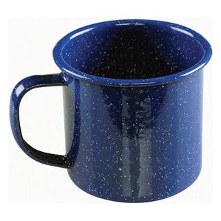 Coleman Enamelware Mug