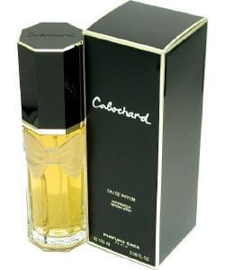 Parfums Gres Cabochard Women's 3.3-ounce Eau de Toilette Spray