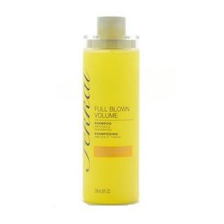 Frederic Fekkai Full Blown Volume 8-ounce Shampoo