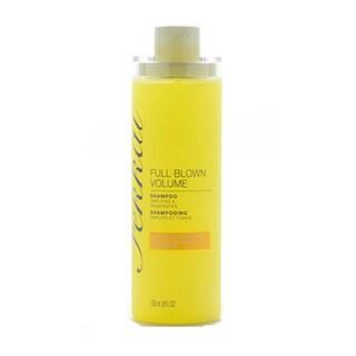 Frederic Fekkai Full Blown Volume 8-ounce Shampoo