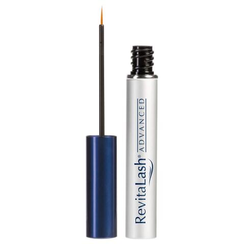 RevitaLash 2ml Advanced Eyelash Conditioner