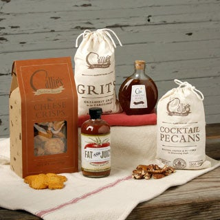 Callie's Pantry Gift Assortment