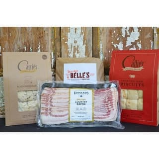 Callie's Hog Heaven Gift Assortment|https://ak1.ostkcdn.com/images/products/8843195/Callies-Hog-Heaven-Assortment-P16073098.jpg?impolicy=medium