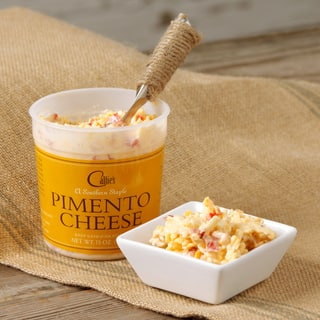 Callie's Classic Pimento Cheese Spread (Set of 2)|https://ak1.ostkcdn.com/images/products/8843196/Callies-Regular-Pimento-Cheese-Spread-Set-of-2-P16073101.jpg?impolicy=medium