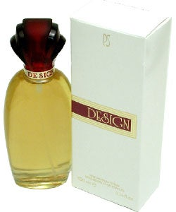 Paul Sebastian Design Women's 3.4-ounce Eau de Parfum Spray