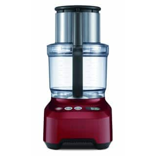 Breville BFP800CBXL 'Sous Chef' Cranberry Red Food Processor|https://ak1.ostkcdn.com/images/products/8843438/Breville-BFP800CBXL-Sous-Chef-Cranberry-Red-Food-Processor-P16073244.jpg?impolicy=medium