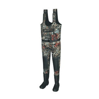 Men's Waders