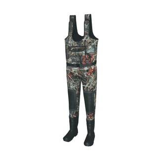 Men's Hunting & Fishing Clothing