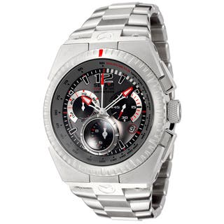 Sector Men's Chronograph Tachymeter Date Watch (Option: Silver)|https://ak1.ostkcdn.com/images/products/8843590/Sector-Mens-Chronograph-Tachymeter-Date-Watch-P16073354.jpg?impolicy=medium