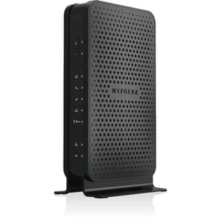 Netgear C3000 IEEE 802.11n Cable Modem/Wireless Router|https://ak1.ostkcdn.com/images/products/8843834/Netgear-C3000-IEEE-802.11n-Cable-Modem-Wireless-Router-P16073462.jpg?impolicy=medium