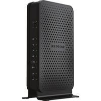 Netgear C3700 IEEE 802.11ac Cable Modem/Wireless Router