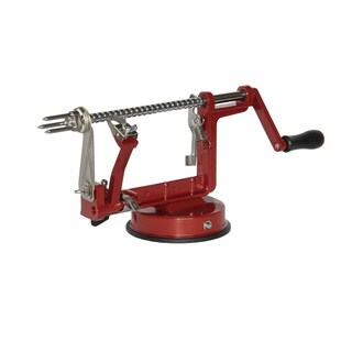 Meglio Apple/ Potato Peeler Corer and Slicer