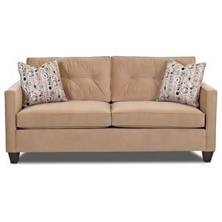 Made To Order Bryson Collection Coffee Sofa