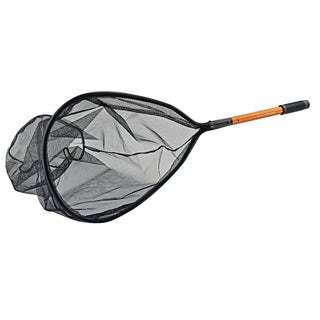 South Bend Telescopic Landing Net