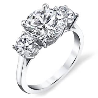 Platinum Certified 3ct TDW Diamond Engagement Ring|https://ak1.ostkcdn.com/images/products/8844211/Platinum-Certified-3ct-TDW-Diamond-Engagement-Ring-H-I-VS1-VS2-P16073908.jpg?impolicy=medium
