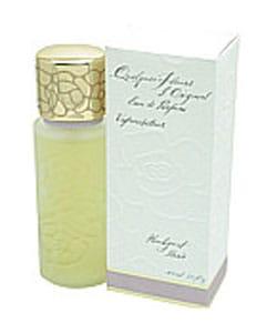 Quelques Fleurs by Houbigant Women's 3.3-ounce Eau de Parfum Spray
