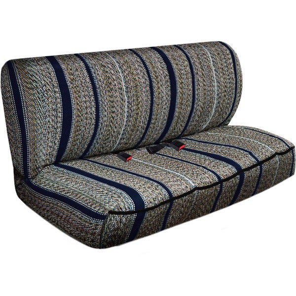 Check out theCheck out theSaddleman Saddle Blanket Seat Covers. Available in black, brown, blue Check out theCheck out theSaddleman Saddle Blanket Seat Covers. Available in black, brown, blue TruckAccessories >Check out theCheck out theSaddleman Saddle Blanket Seat Covers. Available in black, brown, blue Check out theCheck out theSaddleman Saddle Blanket Seat Covers. Available in black, brown, blue TruckAccessories >Seat Covers>Check out theCheck out theSaddleman Saddle Blanket Seat Covers. Available in black, brown, blue Check out theCheck out theSaddleman Saddle Blanket Seat Covers. Available in black, brown, blue TruckAccessories >Check out theCheck out theSaddleman Saddle Blanket Seat Covers. Available in black, brown, blue Check out theCheck out theSaddleman Saddle Blanket Seat Covers. Available in black, brown, blue TruckAccessories >Seat Covers>Saddleman Saddle Blanket Seat Covers.