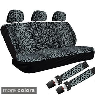 Oxgord Cheetah/ Leopard 60/40 Split Bench 8-piece Seat Cover Set|https://ak1.ostkcdn.com/images/products/8846620/Oxgord-Cheetah-Leopard-60-40-Split-Bench-8-piece-Seat-Cover-Set-P16075940.jpg?impolicy=medium